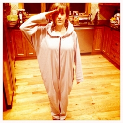 erin-is-forever-lazy