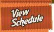 View Schedule