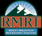 RMRT Wins 2011 Ovation Award for Special Achievement