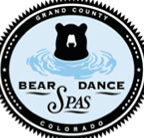 Bear Dance Spas