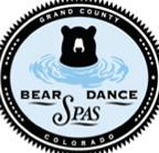 Bear Dance Spas