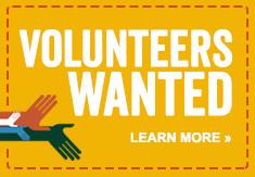 volunteers_wanted_RMRT3
