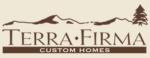 Terra Firma Custom Homes
