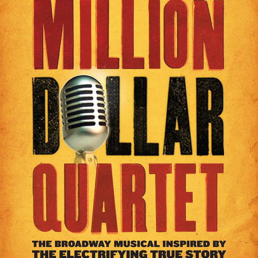 million-dollar-quarter-musical-2016