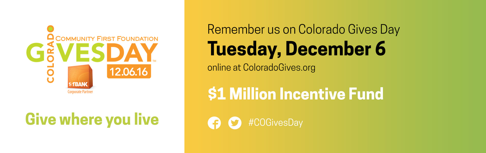 cogivesday2016
