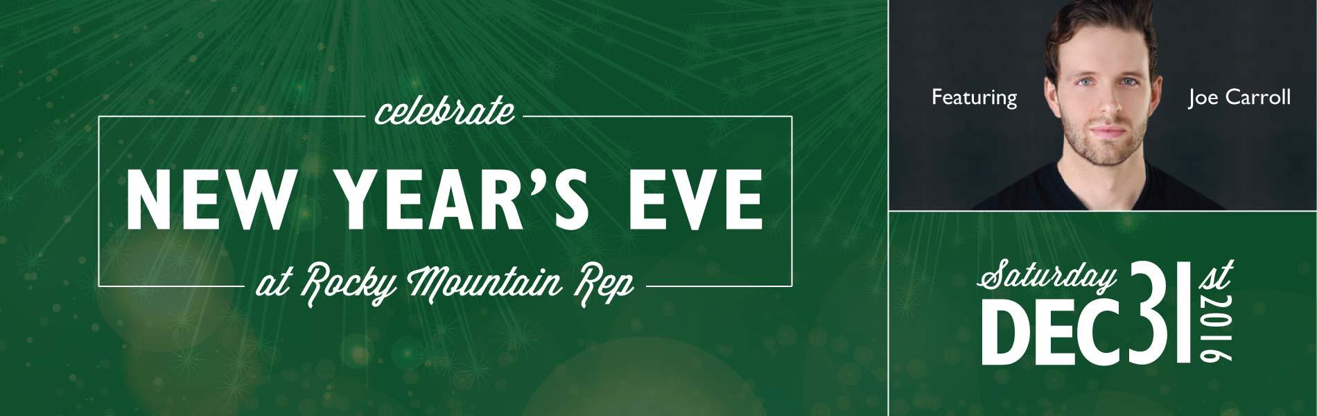 rmrt-new-year-eve-banner
