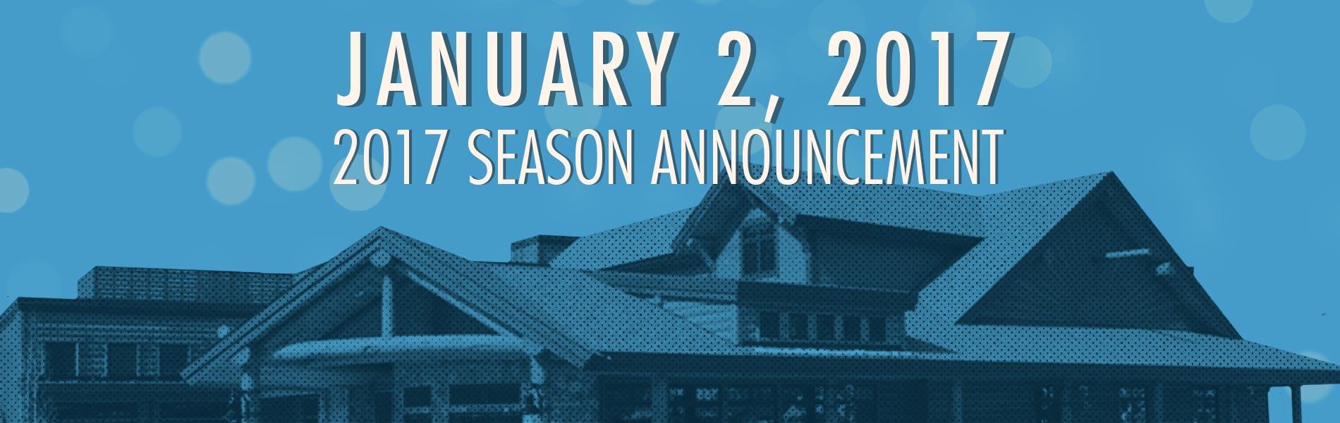 rmrt-season-announcement-banner
