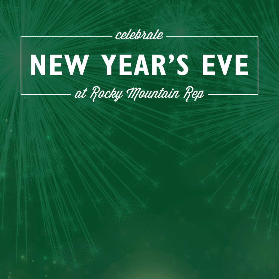 celebrate-new-years-eve-rmrt