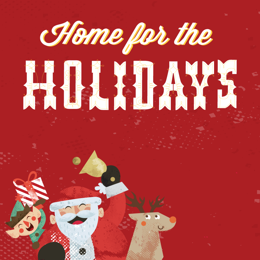 home-for-the-holidays-rmrt