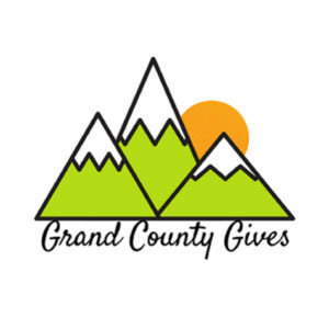 Grand County Gives