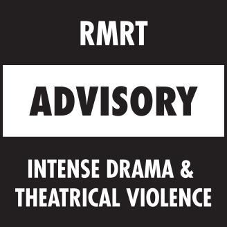 Advisory Content