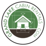 In Town Rental Cabins by Grand Lake Cabin Rentals